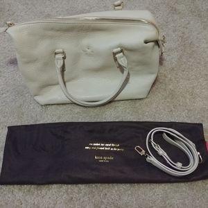 Kate Spade Handbag Crossbody